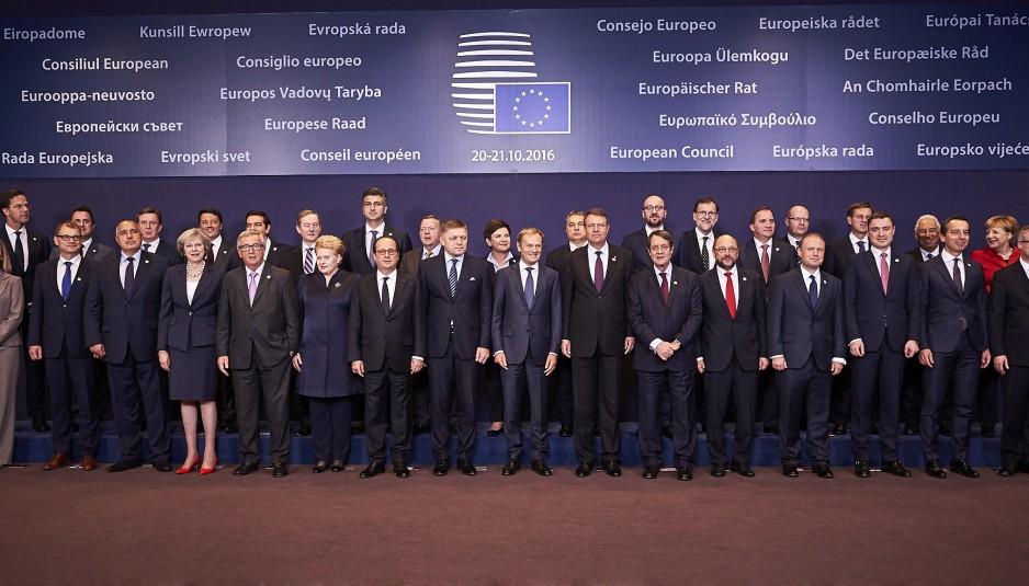 Comisia Europeană către liderii UE care se vor întâlni la Sibiu: sunt cinci dimensiuni asupra cărora trebuie să vă concentrați