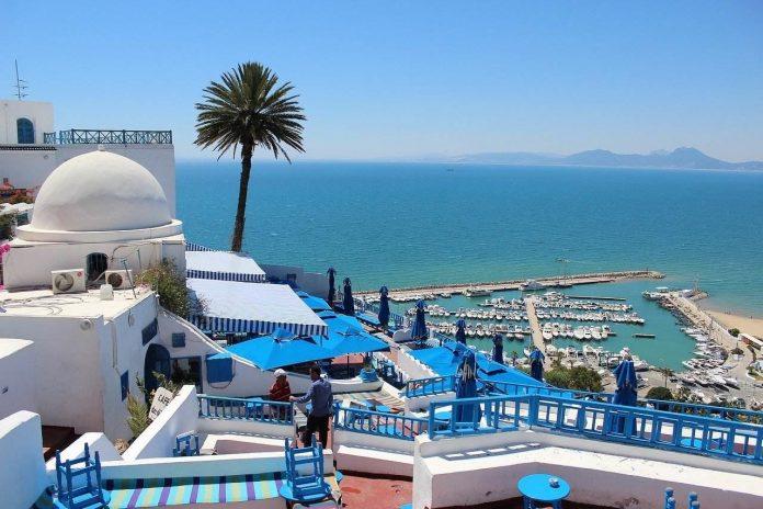La vară vom zbura din Sibiu în Tunisia. Ce putem vizita