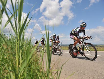 """Turul ciclist s-ar putea desfășura din 2 iulie. """"Echipe importante din toată lumea și-au arătat interesul de a reîncepe sezonul în România"""""""