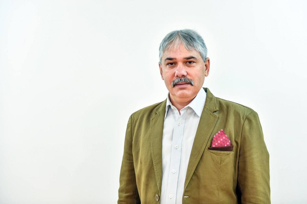 "Deputatul Benedek Zacharie: ""La mulți ani, România!"""