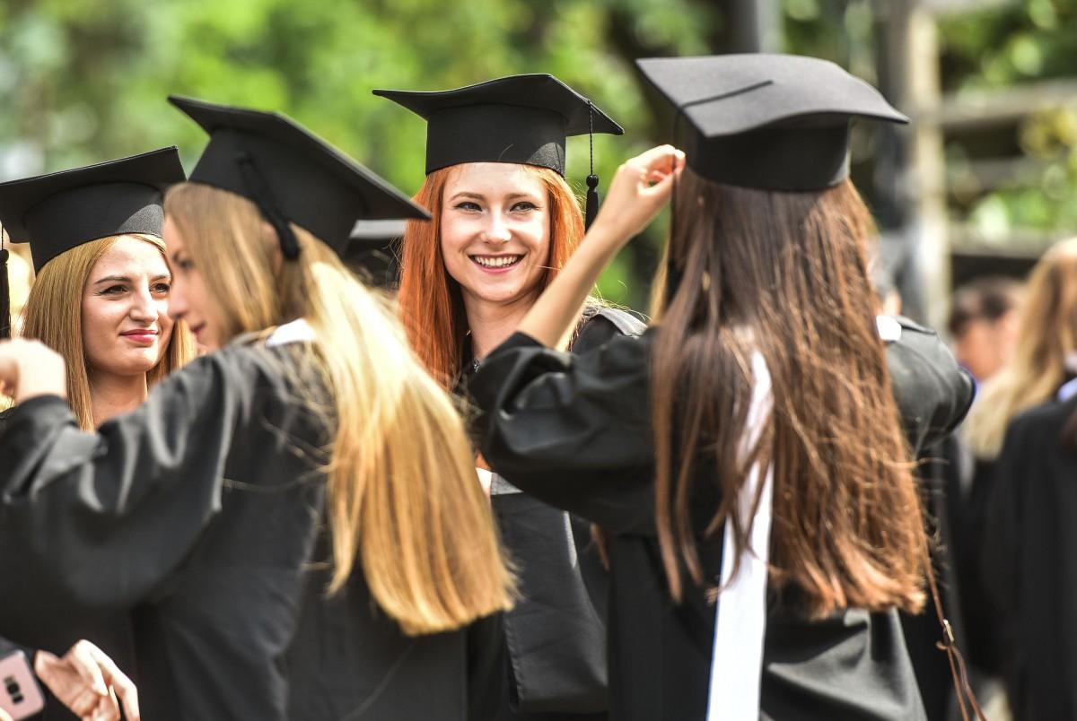 Apariție nouă pentru universitățile românești într-un prestigios clasament mondial. Pe ce loc se află ULBS