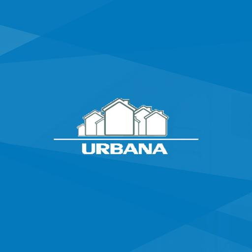 SC URBANA SA angajează responsabil administrare imobile