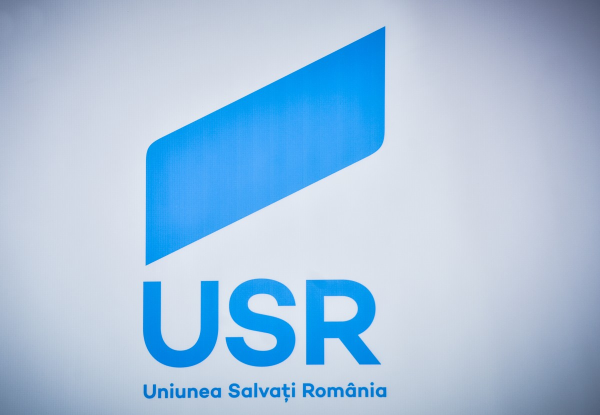 Incoerență în răspunsurile Prefecturii Sibiu privind legalitatea bugetului comunei Șelimbăr