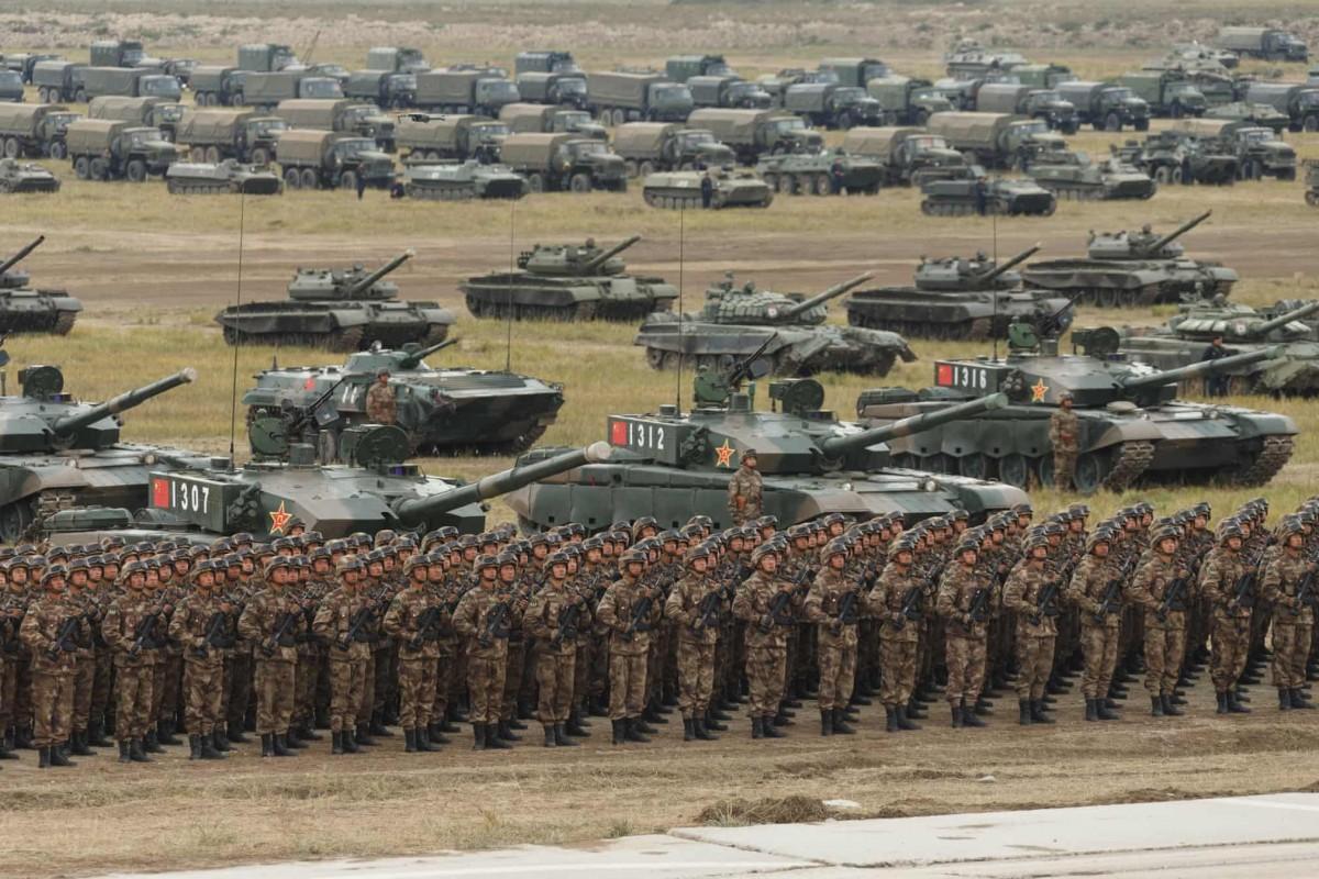 Cum au răspuns rușii celui mai mare exercițiu militar NATO din România, cel de la marginea Sibiului