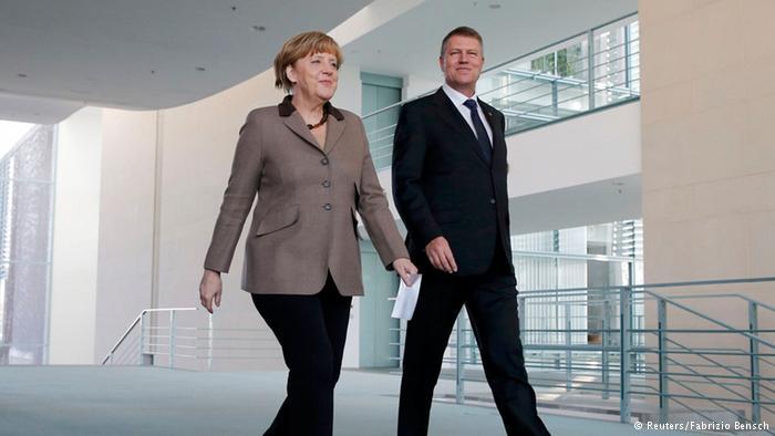 Germania intalniri Tinder