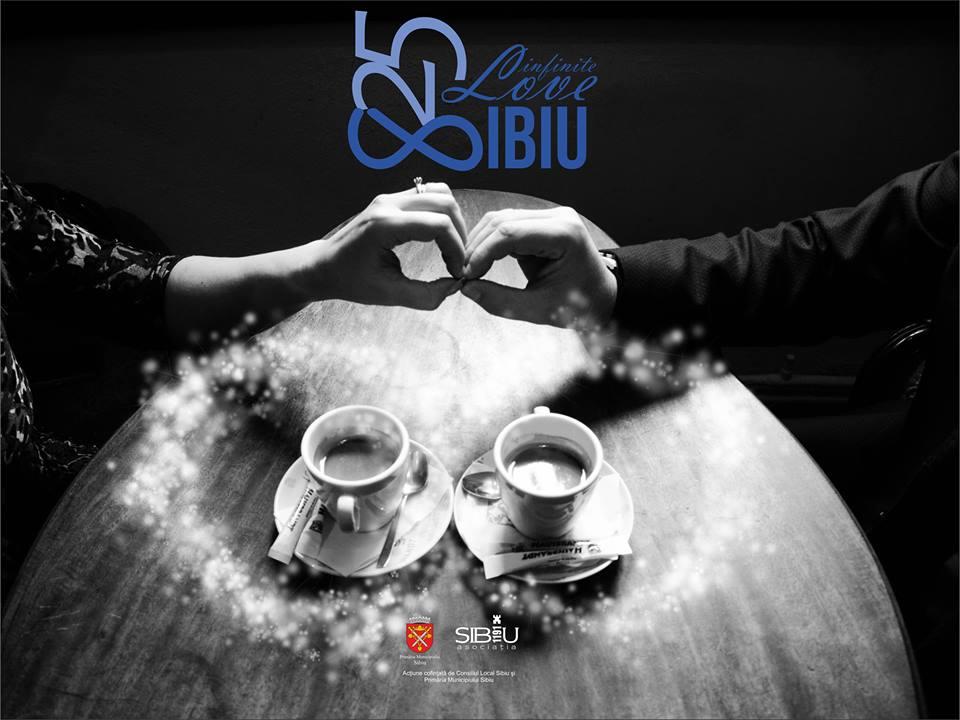 Melodia Sibiului în 2016 – zeci de mii de vizualizări on-line