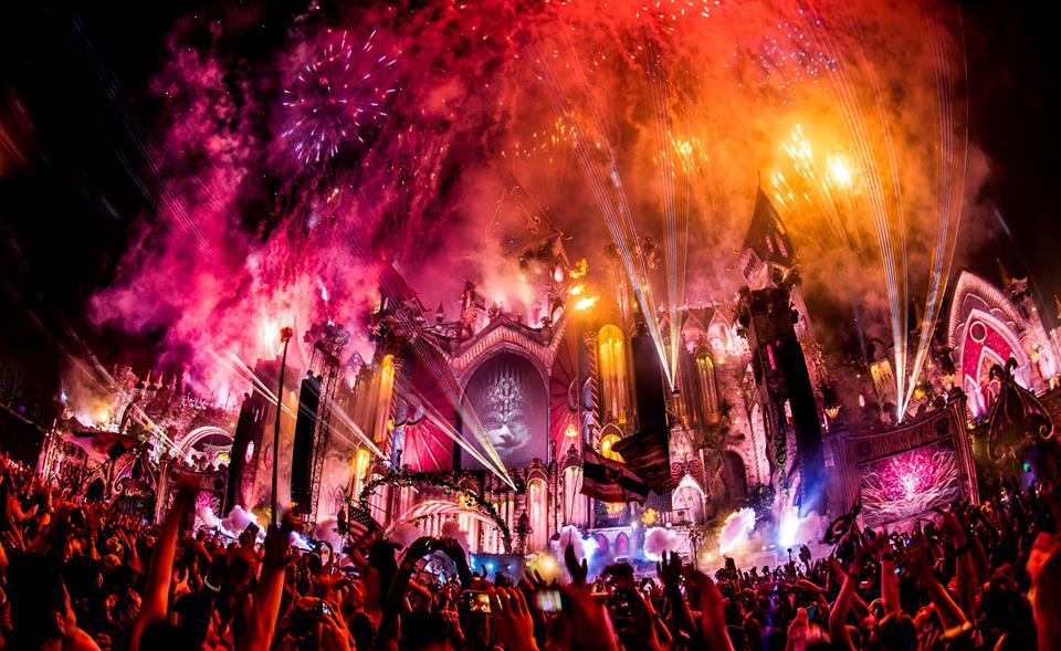 Cele mai tari festivaluri ale verii