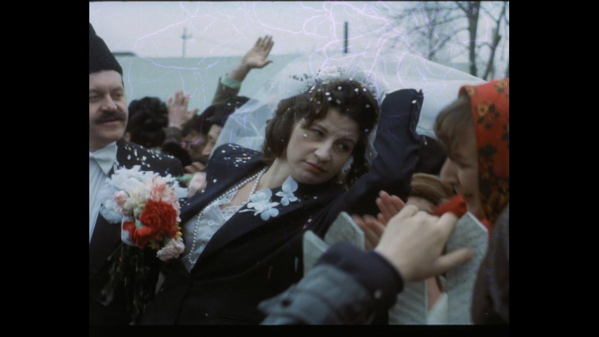"""Dorel Vișan, Magda Catone... Film cenzurat de comuniști, """"topit"""" și considerat pierdut, lansat la Sibiu după 35 de ani de la filmare   Video"""