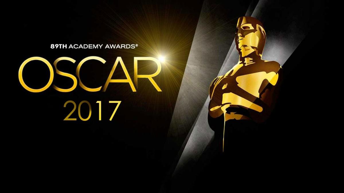 VIDEO OSCAR 2017 Cea mai mare gafă din istorie. Lista câștigătorilor