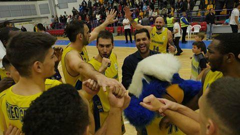 BC CSU Sibiu se întoarce victorioasă de la Timişoara