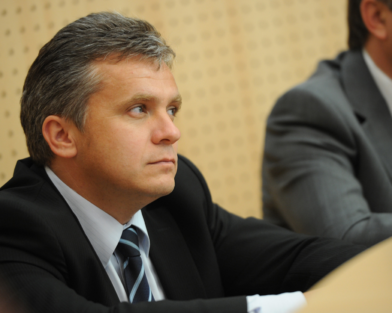Gheorghe Roman: Să ni se întoarcă copiii acasă