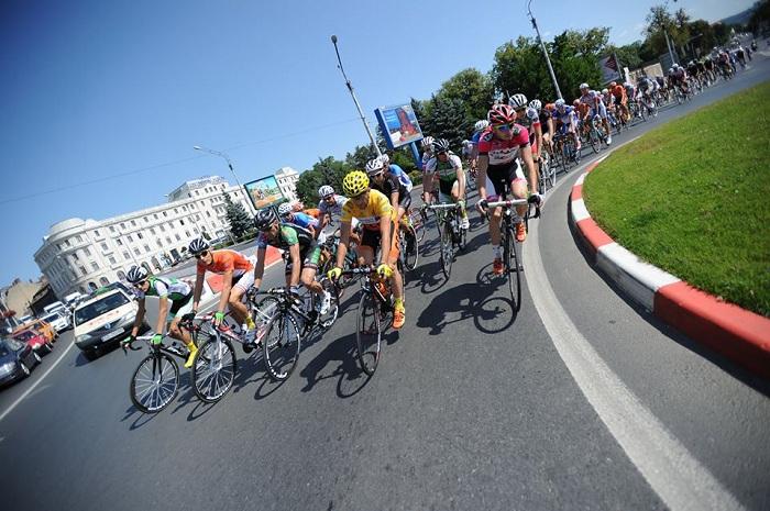 Patru săptămâni până la Turul Ciclist al Sibiului 2019: au fost confirmate 22 de echipe