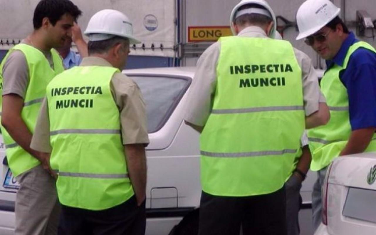 ITM: O dată la 3 săptămâni în Sibiu are loc un eveniment mortal