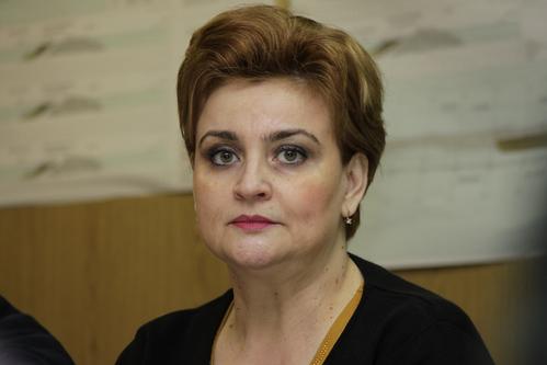 Lungul drum către un ministru. Cinci adrese, două întâlniri ratate, două drumuri la București și o minciună