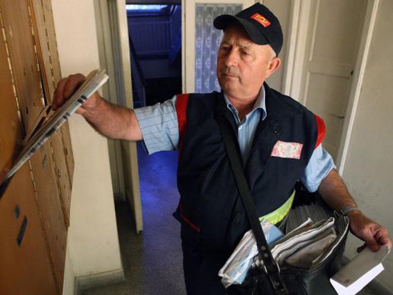 Poșta Română lansează un serviciu nou în Sibiu. De lux