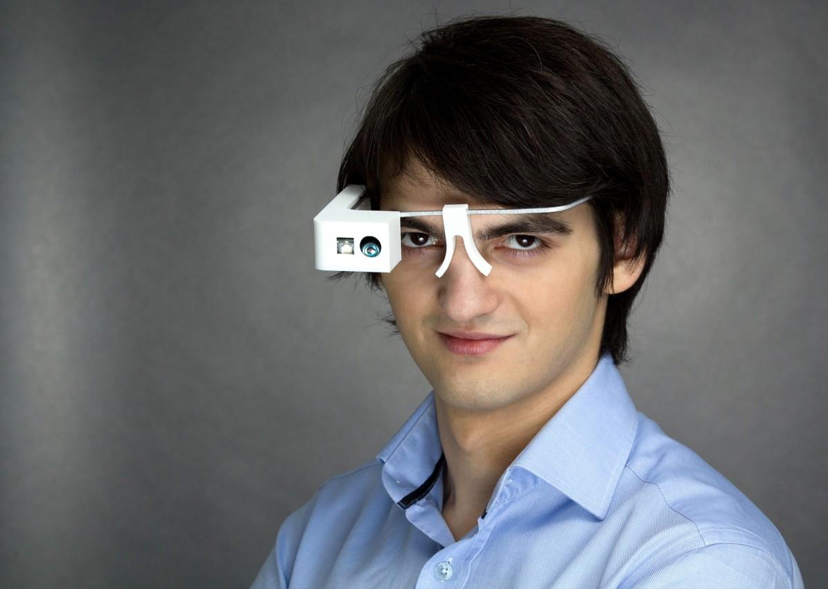 Un sibian, în top 20 mondial al celor mai inteligenți tineri