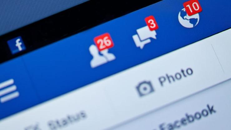 12 date importante pe care ar fi bine să le ștergi de pe facebook. Îți pot afecta inclusiv locul de muncă