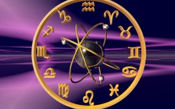 Horoscopul zilei – 6 ianuarie 2016