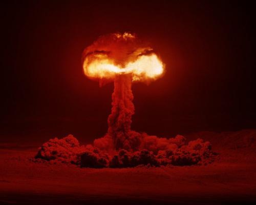 Coreea de Nord anunţă că a testat cu succes o BOMBĂ cu hidrogen. Reacţia ONU, a Japoniei şi a SUA