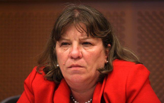 Norica Nicolai susține că ALDE a obținut 15% la alegeri, dar a fost furată