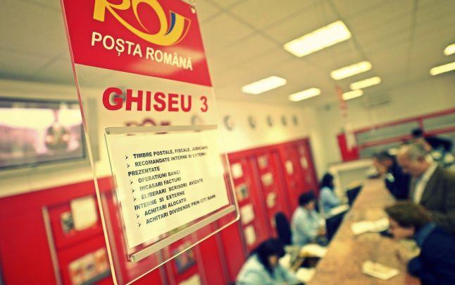 Explicație: De ce au umplut turiștii veniți în Sibiu cărțile poștale cu timbre. Erau pe stoc prea multe!