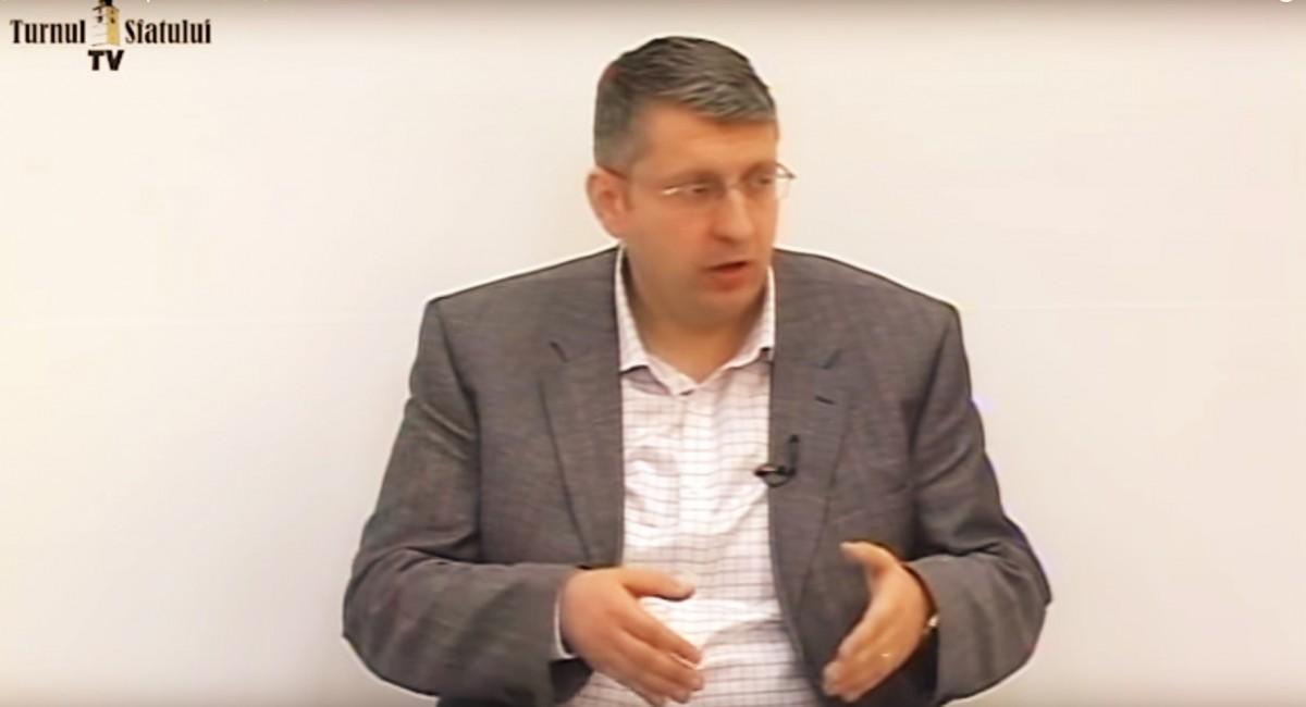 TSTV, directorul Aeroportului Sibiu: Blocul cu 17 etaje din Șelimbăr, un risc pentru zboruri