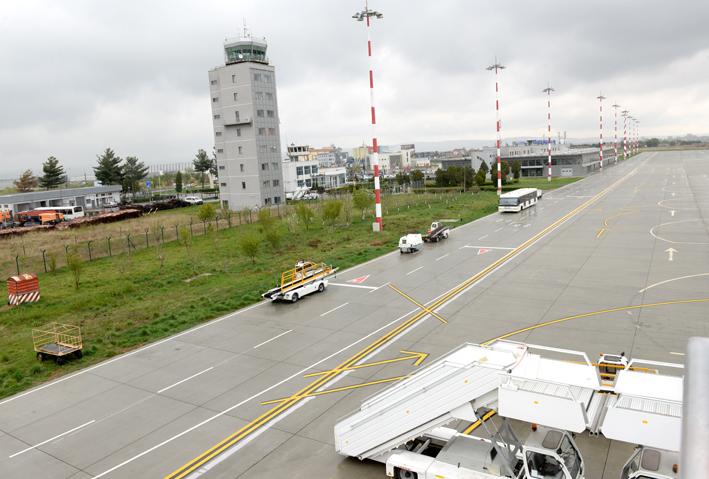 Compania care oferă cele mai mari salarii din România face angajări la Sibiu