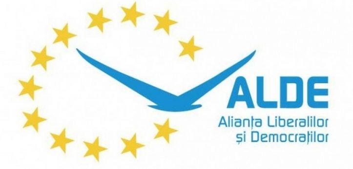 ALDE Sibiu susţine programul guvernamental Rabla Electrocasnice