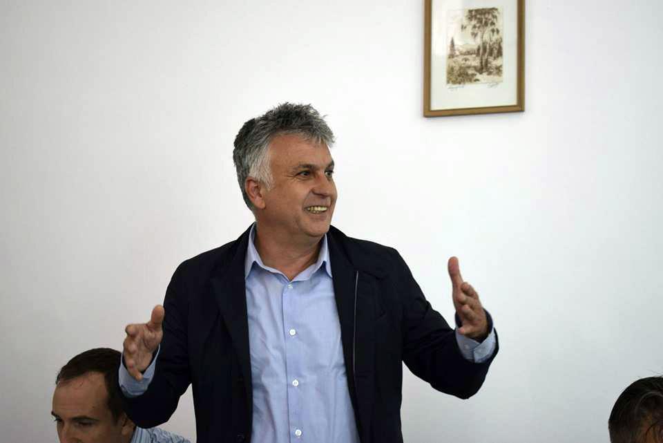 Interviu cu directorul Casei de Pensii Sibiu, despre Pilonul II: Oamenii se tem că le ia statul banii