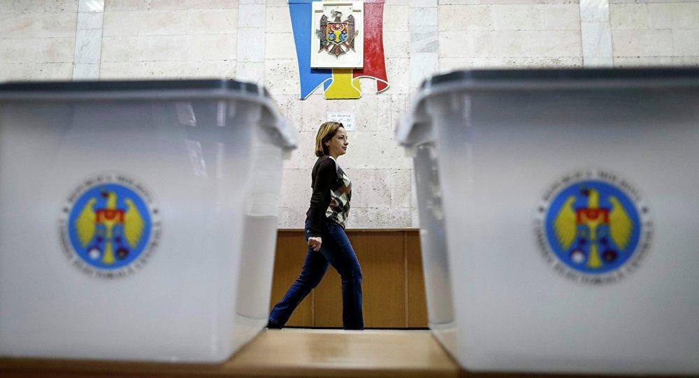 A fost anunțată locația secției de votare din Sibiu pentru alegerile din Republica Moldova