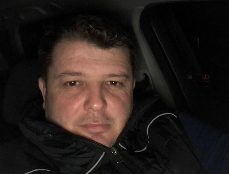 Vicepreşedintele CJ Alba a fost găsit spânzurat