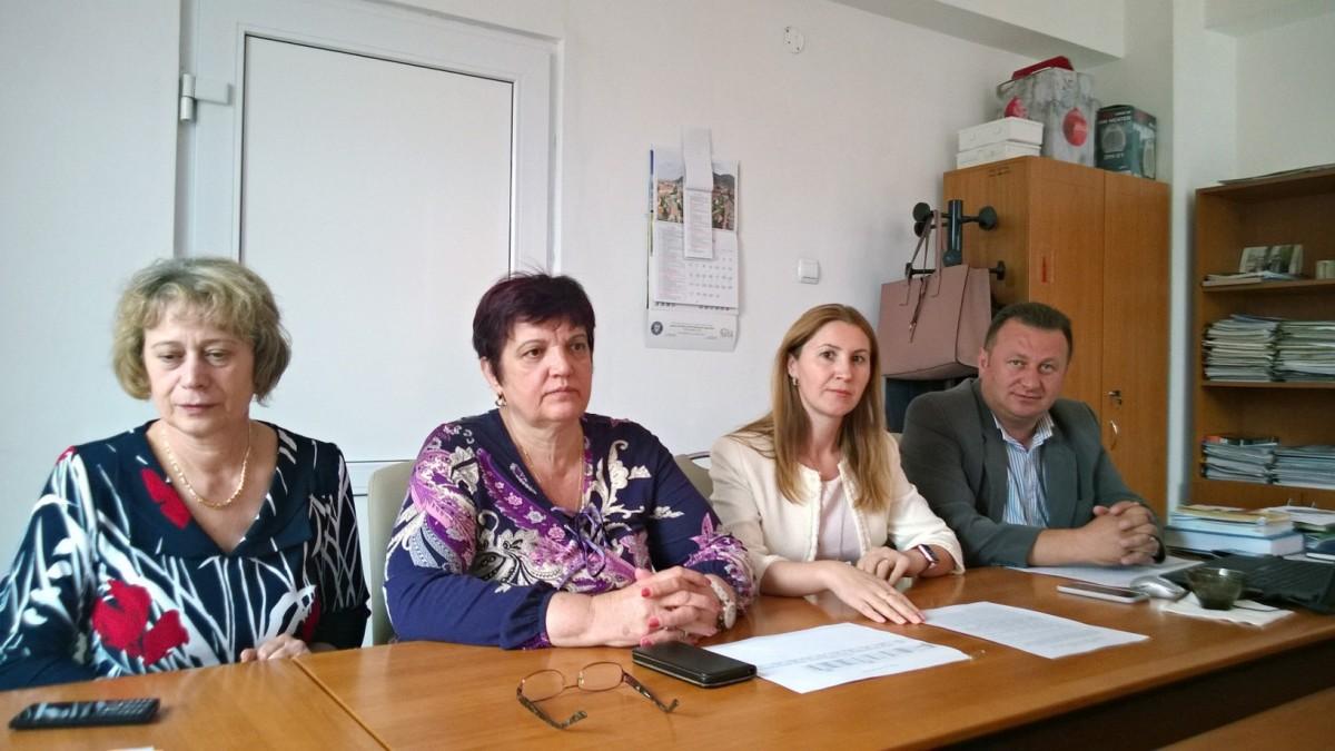 Fonduri europene pentru fermierii din Sibiu. APIA a recepționat mai puține cereri decât în anul trecut