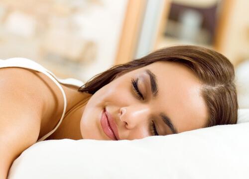 Sindromul de apnee în somn de tip obstructiv