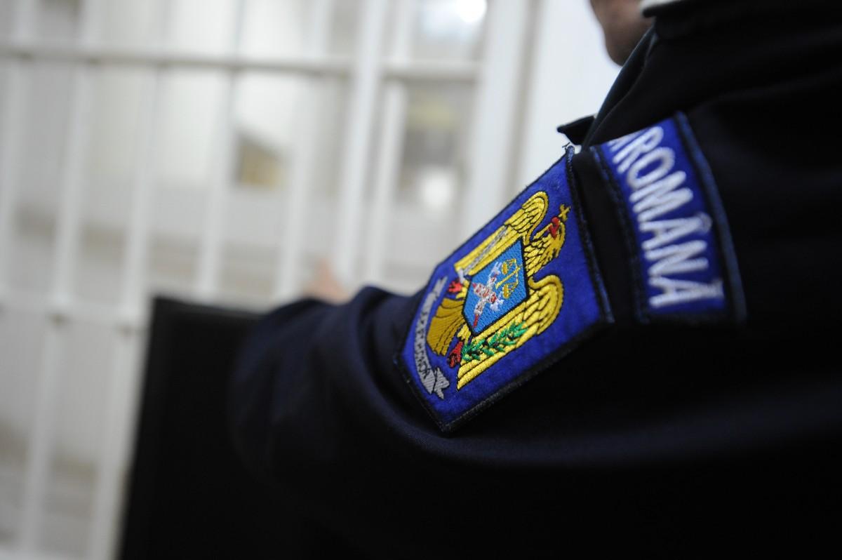 Sibian arestat preventiv, suspect de trafic de influență. A obținut ilegal 30.000 de Euro