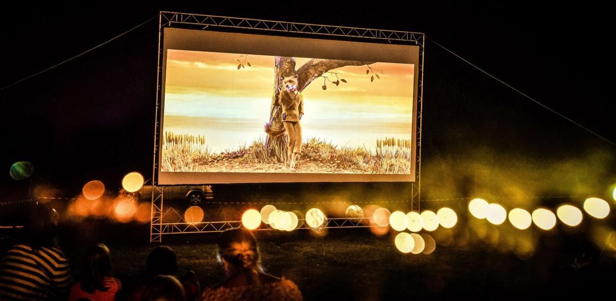 Filme regizate de Christopher Nolan, la a cincea ediție Arini Fest Cinema