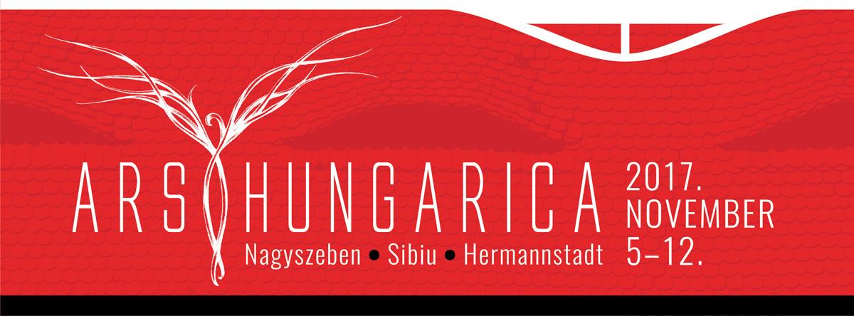 Începe festivalul maghiarilor Ars Hungarica. Programul complet