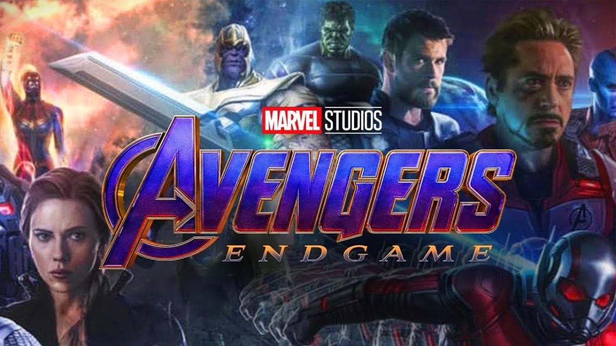 Isterie printre fanii universului Marvel: O chinezoaică dusă la spital, după ce a început să plângă isteric la Avengers: Endgame