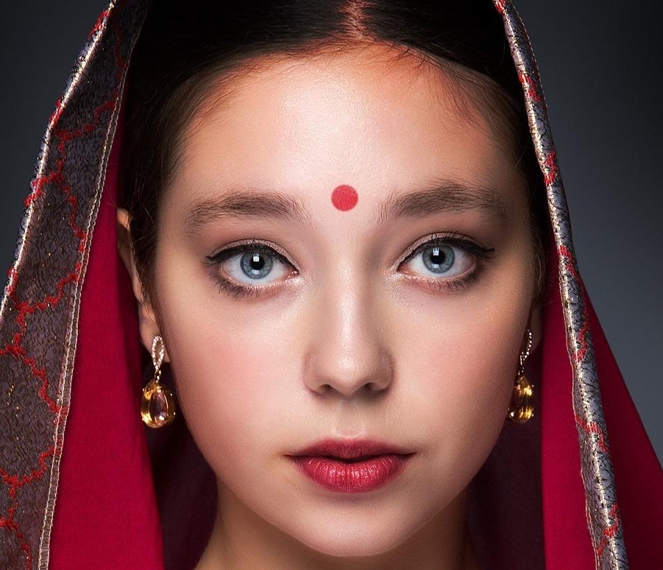 Premieră de balet clasic: exotismul Indiei, pe scena Teatrului de Balet Sibiu