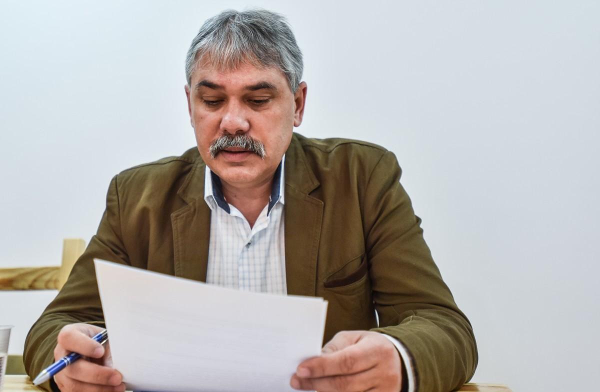 Amendamentele lui Benedek pentru Sibiu: Centura Mediașului, spital, Transfăgărășan, Summit UE