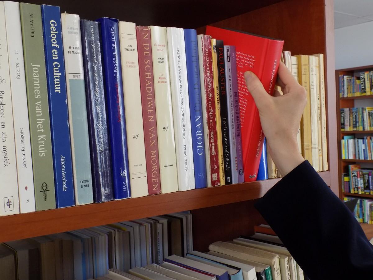 Bibliotecarii din România vin la Sibiu să discute despre viitorul cultural și digital