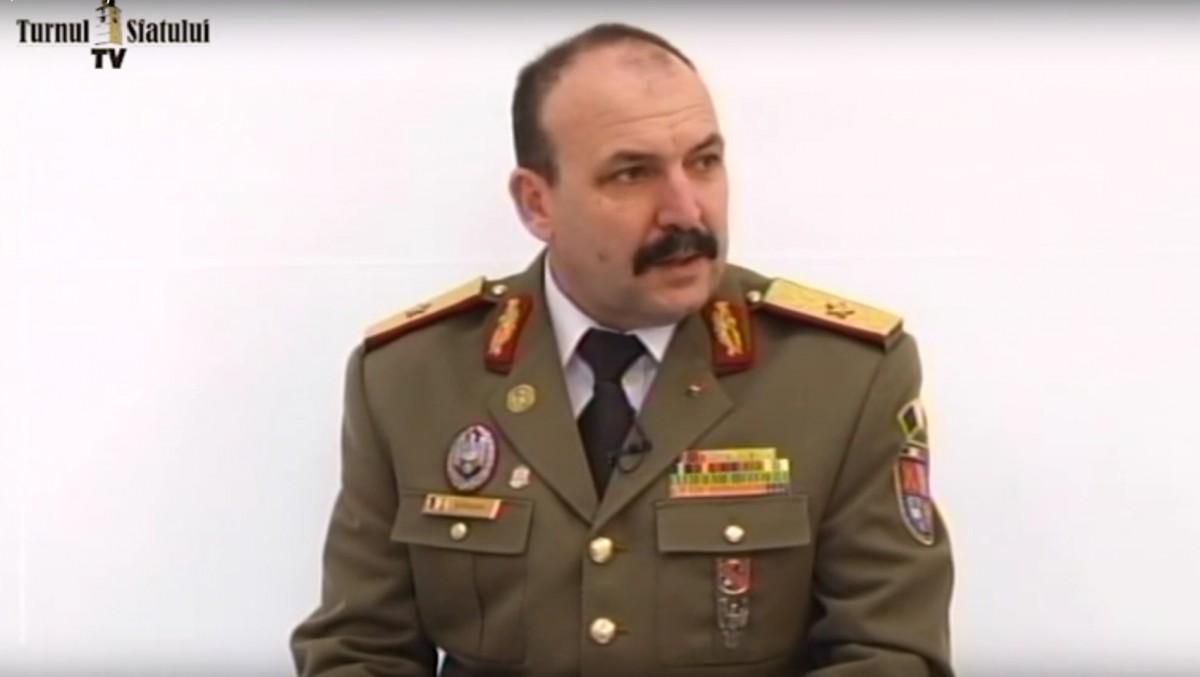 """TSTV, gen. Ghiță Bârsan. Celebrul bazin """"de la Revoluție"""", reabilitat complet. 4 ani și aproape 7 mil. lei"""