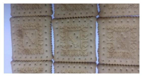Biscuiți cu sulfiți în magazine: Consumul poate provoca reacții alergice la copii