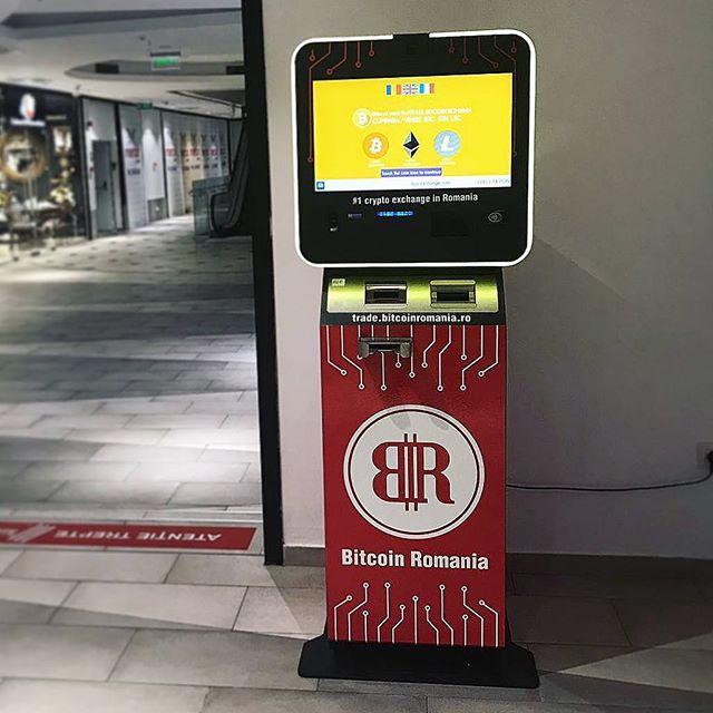 marja futures bitcoin piata bitcoin din filipine