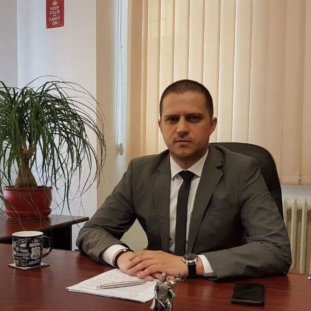 Europarlamentarii români ai PNL au votat împotriva României (CP)