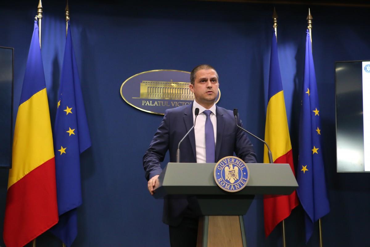"""Întâlnire Regiune Gastronomică – Bogdan Trif. """"În viitorul apropiat se decid acțiunile comune"""""""