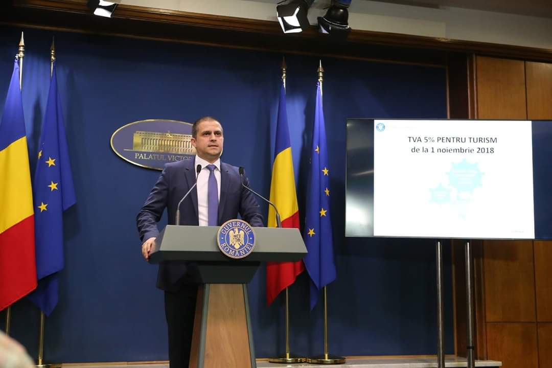 15 ani de când România este membră NATO. PSD a fost partidul care a luat măsuri decisive pentru intrarea României în NATO în 2004