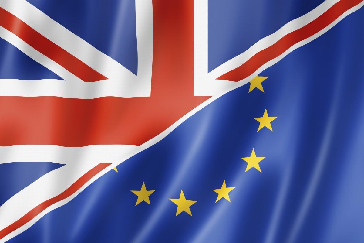 Parlamentul de la Londra a respins acordul BREXIT negociat cu UE