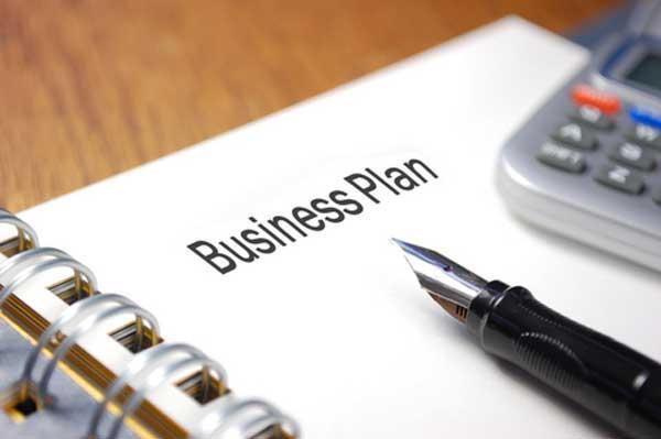 """START IN BUSINESS"" LA ÎNCEPUT DE DRUM"