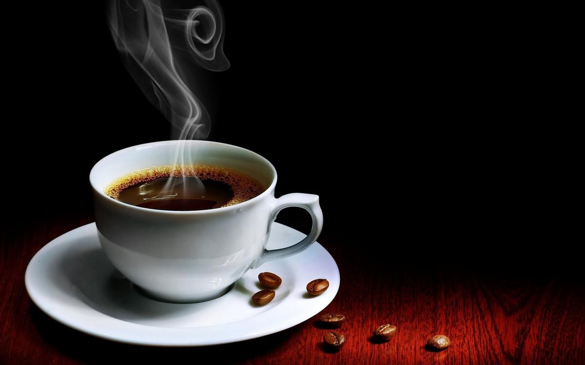1940. Sibienii au rămas fără cafea