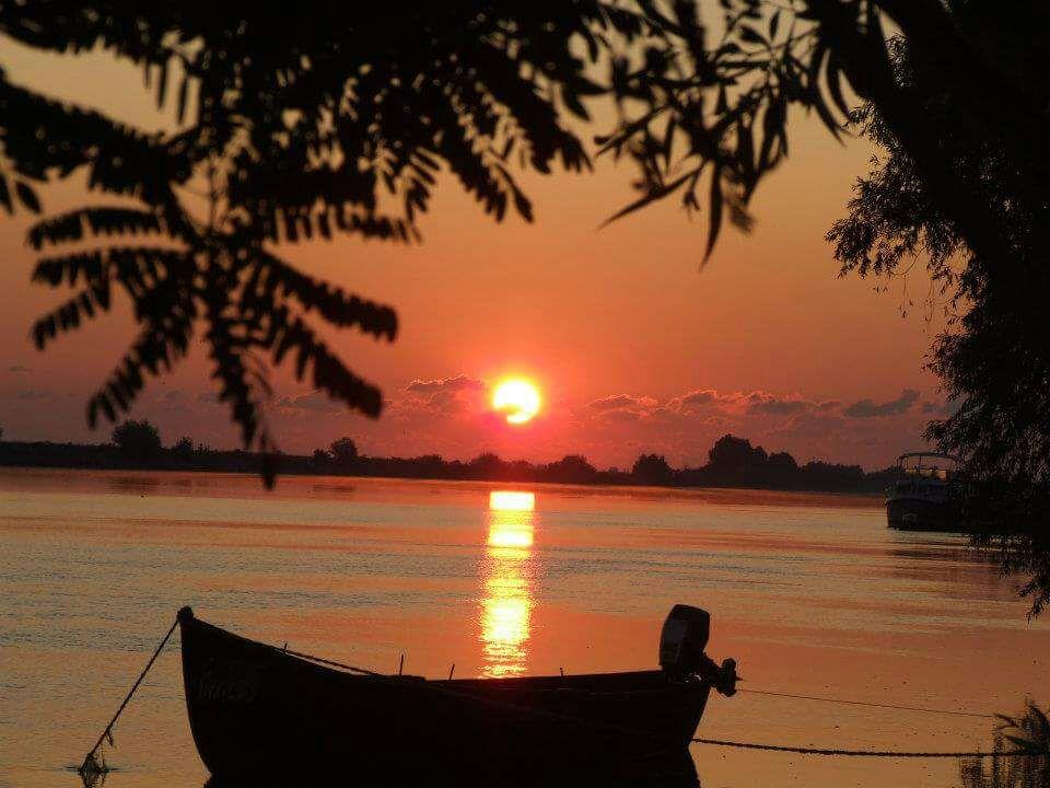"""Ediție aniversară """"Călător în lume"""". Se va vorbi despre """"o Delta Dunării aşa cum puţini oameni o cunosc"""""""